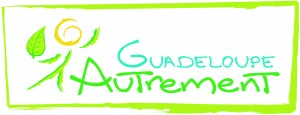 logo Guadeloupe Autrement
