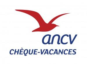 cheque vacance canoe